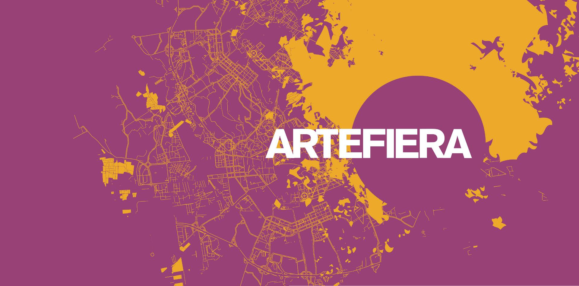 ArteFiera 2020