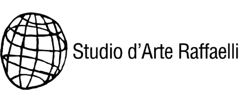 Studio d'arte Raffaelli
